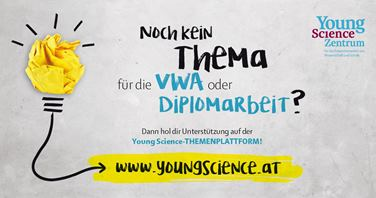Youngscience